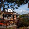 Driftwood Restaurant & Lounge