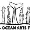 Earth & Ocean Arts Festival, September 20-22, 2019