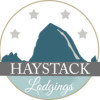 Haystack Lodgings