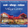 George Vetter's Village Centre