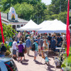 10th Annual Plein Air & More, June 22-24, 2018