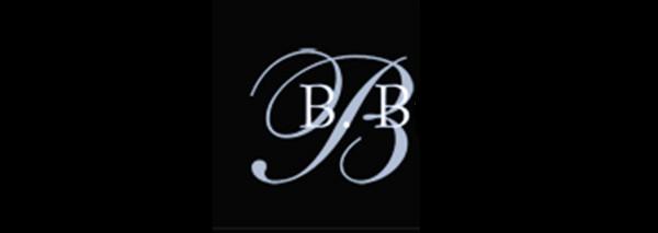 B. Boutique