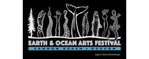 Earth & Ocean Arts Festival, September Pending, 2021