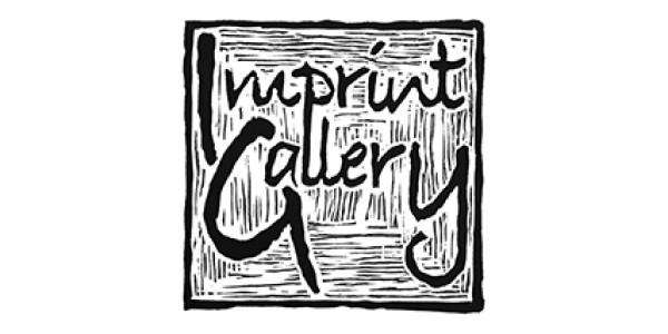 Imprint Gallery