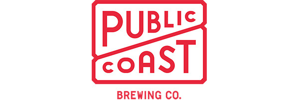 Public Coast Brewing Co.