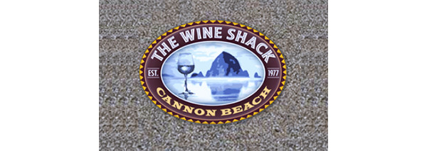 The Wine Shack