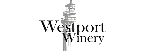 Westport Winery Tasting Room Cannon Beach