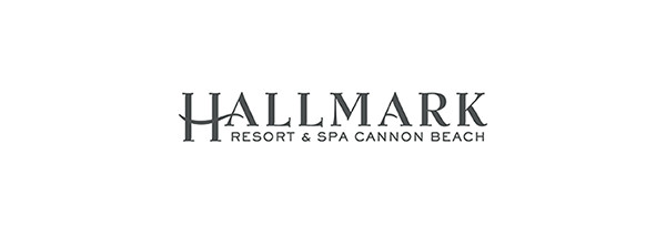 Hallmark Resort & Spa Cannon Beach