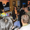 12th Annual Spring Unveiling Weekend, May 4, 5 & 6, 2012