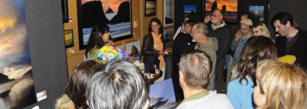 11th Annual Spring Unveiling Weekend April 29, 30 & May 1