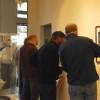 Cannon Beach Gallery