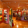 DragonFire Gallery