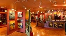 DragonFire Gallery