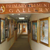 Primary Elements Gallery