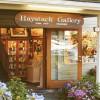 Haystack Gallery