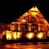 Morris' Fireside Restaurant