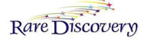 Rare Discovery