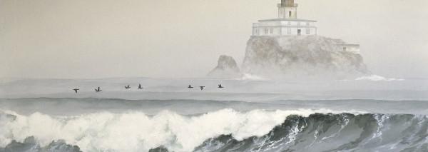 Stormy Weather Arts Festival Nov 8-10, 2013