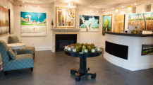 Modern Villa Gallery