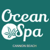 Ocean Spa Cannon Beach
