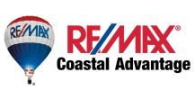 RE/MAX Coastal Advantage