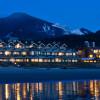 Stephanie Inn & Ocean Lodge