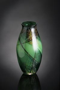 1000-ICE-Kindland Forest Vase 2 2015