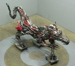 1000-PE-TravisPond-dragon._2010.9[2]