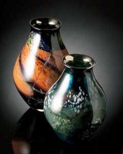 Kindland-Glass-2011-100-dpi