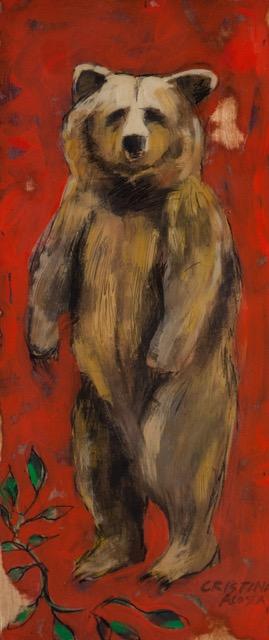 20150131_woodland_standing_bear_2-28 1