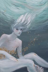 AG-AudreyBagley-Underwater