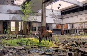 arch-joshkeyes-oasis-copy