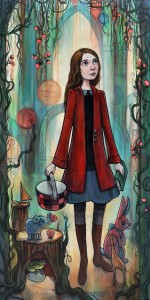 Unnamed by Kelly Vivanco