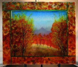 Autumn's Sigh_midlit-highre[1]
