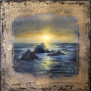 BC-CaryHenrie-RockSunset