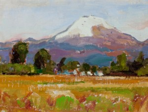 CBG_Kollman-Mt-Adams