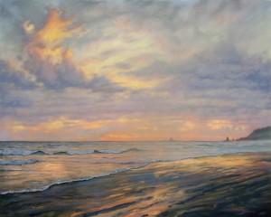 DF-MichaelOrwick-CoastalLight