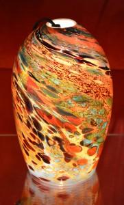 dfire-kellyhoward-pendantlight