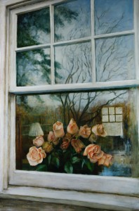 DeWit_Roses_in_Winter_24x36_oil_panel