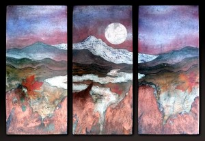 Deals_Mountain_triptych