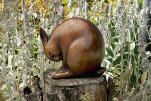 Gerber-rabbitt