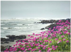 Hull-GraySkies-Pink