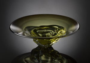 IF-SuzanneKindland-SculptedBowl2014