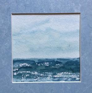 Linda Gebhart watercolor 1[1]