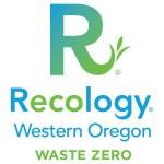 Logo_Recology_WesternOregon_CMYK