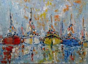 MV-JoachimMcmilan-Boats