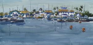 mv-tomhenderson-the-marina