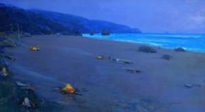 NW-EricJacobsen-BeachFires