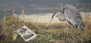 NWxNW-Krieger-McGhee-Fishingwith AudubonGreatBlueHeron