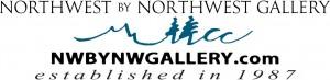 NWxNW-logo